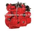 Diesel camion moteur à vendre