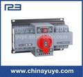 Yuye yeq-m cb clase interruptor de corriente alterna