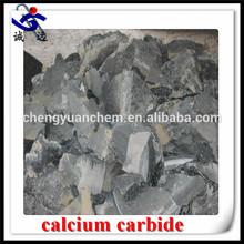 Calcium Carbide manufacturer in china