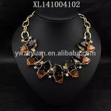 special design great quantity alice in wonderland necklace