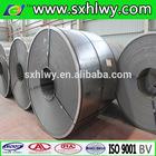 hot dipped full hard density of galvanized steel (GI, roofing material)