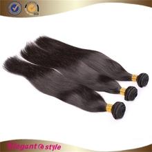 ES-Hair 2014 fashion hair cheap price top quality wholesale silky straight wave hair.weaving