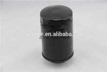Hot sale auto parts AIR FILTER , OEM NO. 06J115561B