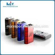 2014 new smart e vaporizer electronic cigarette God 180 mod180watt mod god 180