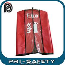 Foam + Water fire extinguisher 9kg Covers