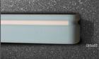 PVC handrail