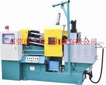 35T Hot Chamber die casting machine Brazil market