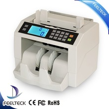 value counting machine,mini cash counter