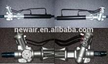 Power Steering Rack For NISSAN PRIMERA 96-96 P10 49001-83J10 49001-83J00