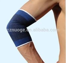 orthopedic products leg brace elbow protection