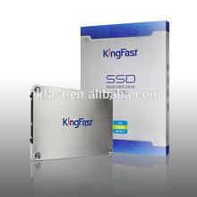 "F9 Series SSD 2.5"" SATAIII 256gb SSD Disk MLC flash type"