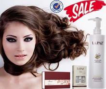Wholesale new design private label OEM spray hair dry shampoo