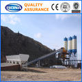 Low maintenance mini cement plant in india
