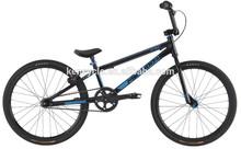 20 inch Aluminum Frame BMX Racing Bike /bicicleta/dirtjump bmx/andnaor para crianca/ SY-BM20110