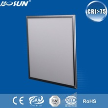 easy install and fast delivery 600*600 led grid panel light