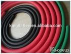 weather resistant rubber welding hose oxygen/LPG hose