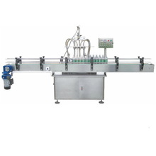 Design best sell water bottle filling machine cost