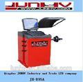 Junhv più venduto utilizzati equilibratrice prezzo più basso jh-b95a