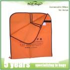 Promotional garment bag wholesale, suit bag