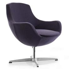good design eames office chair/eames leisure chair/eames plastic chair