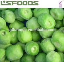2014 new crop Frozen Fresh Kiwi fruit for sale