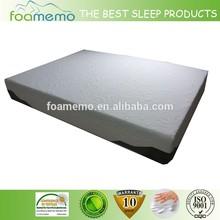 twin size memory foam mattress, baby sleep mattress price