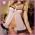 oem projeto o mais novo super sexy de melhores marcas de lingerie