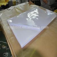 Alibaba website removable vinyl window decals