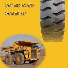High Quality water pull Giant OTR tyre 33.25-29 33.00-51 14.00-24
