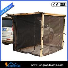 4x4 off road camping economic washing tent awning
