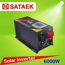 2015 Hot sales cheap price solar panel home system/pv module/solar module