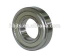 motorcycle wheel bearing 6301ZZ from China bearing manufacturer