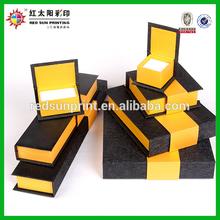 Brand Goods Gift Packaging Box