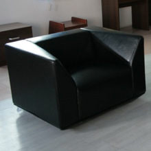 Home theater 2012 hot sale sofa
