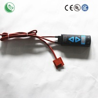heating pad 5v,silicone rubber electric heating mat and silicone heater