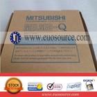 Mitsubishi Human Machine Interface Q1MEM-512SE