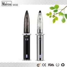 2014 Mist New Product cigarette roller Wholesale