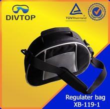 scuba diving regulator carry bag