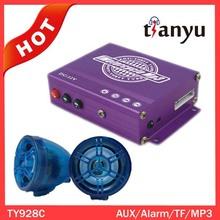 12V three wheel/ electronics motorcycle flasher/flasher automotriz