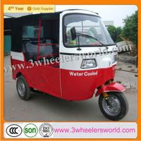 China Bajaj Taxi Motorcycle,Bajaj tricycle 3 seats,Bajaj Three Wheeler Price in India for Sale