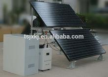 solar panel 195W MONO TUV IEC CSA UL1703 / hight efficieny solar panel