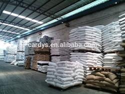 Top 10 china factory supply Virgin HDPE granules / HDPE / Recycled hdpe granules (hdpe) A)