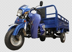 China popular cargo tricycle cheap price