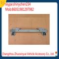 Alta qualidade bumper suporte guarda para hyundai tucson made in China