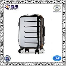 Cheap heavy-duty large trolley bag for long travel (YG20)