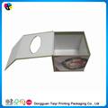 2014 mickey mouse cajas de regalo de la venta