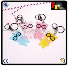 keychains shields/gadgets china 2014/Custom acrylic keychain,key chain,key ring ,keyring