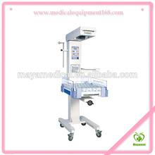 MY-F010 medical equipment Standard Infant radiant Warmer price