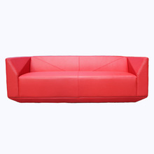 Reliable China Factory children chairs and sofas