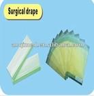 AOKI transparent surgical incise film drape&surgical film ,surgical drape